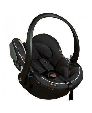 BeSafe Izi Go Infant carrier