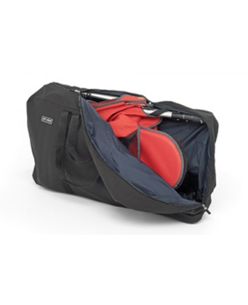 Out 'n About Double Nipper 360 Travel Bag