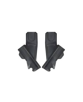 Uppababy Lower Car Seat Adaptors