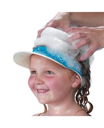 Clippasafe Shampoo Eye Shield