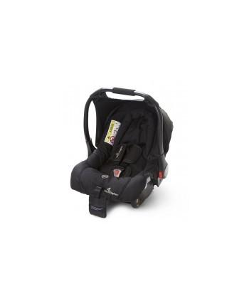 Baby Elegance Venti Car Seat