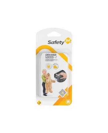 Safety1st Drawer Locks