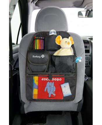 Safety 1st  Back Seat Organizer