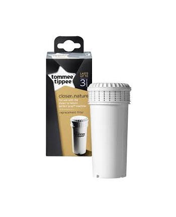 Tommee Tippee Prep Machine Replacement Filter