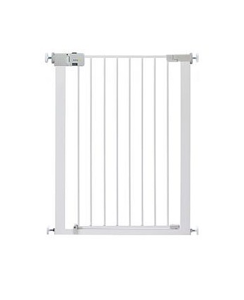 Safety 1st Extra Tall Pet Gate
