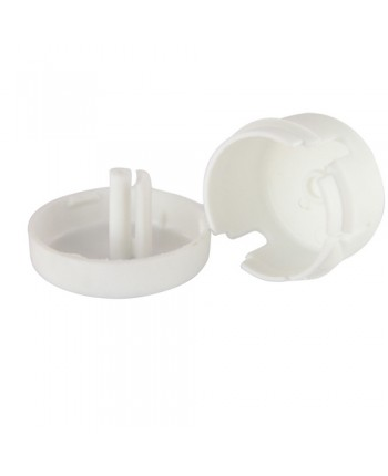 Clevamama Clevasafeblind cord safety winders