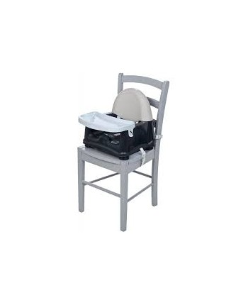 Safety 1st Easy Care  Swing Tray Booster